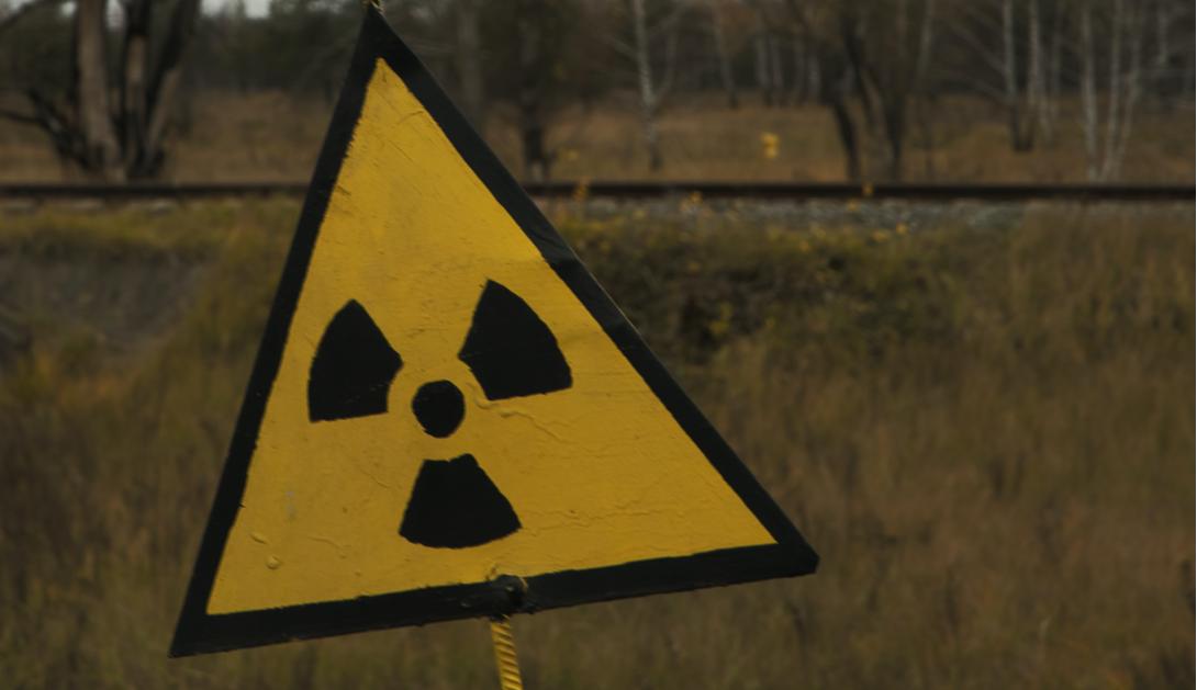 Ir a Las principales organizaciones ecologistas pedimos al Gobierno que no renueve la autorización para la instalación radiactiva nuclear de la mina de uranio de Retortillo, en Salamanca