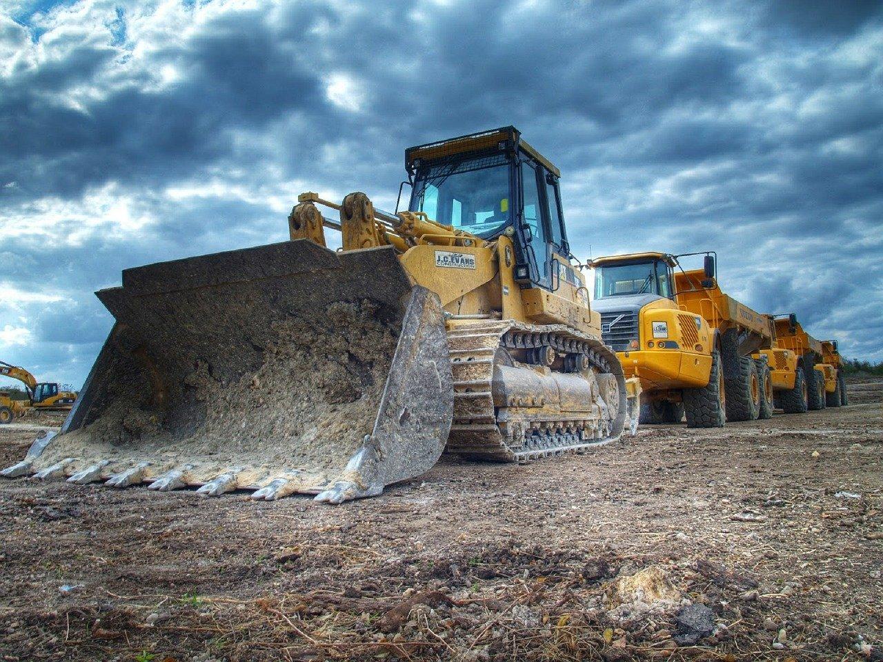 Ir a La Comisión Europea lanza su plan para fomentar proyectos mineros en España