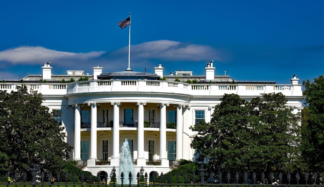 Ir a ¿Qué importancia tienen las elecciones presidenciales de Estados Unidos para la emergencia climática?
