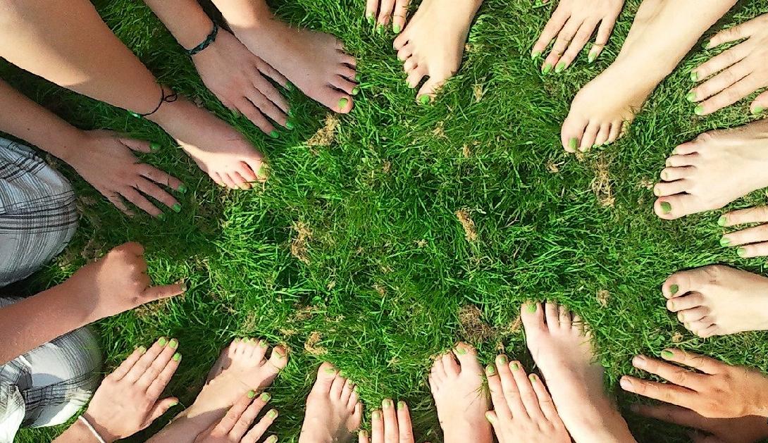 Ir a Amigos de la Tierra recuerda al Gobierno su obligación de garantizar el derecho de la ciudadanía a producir, consumir, almacenar y vender su propia energía renovable