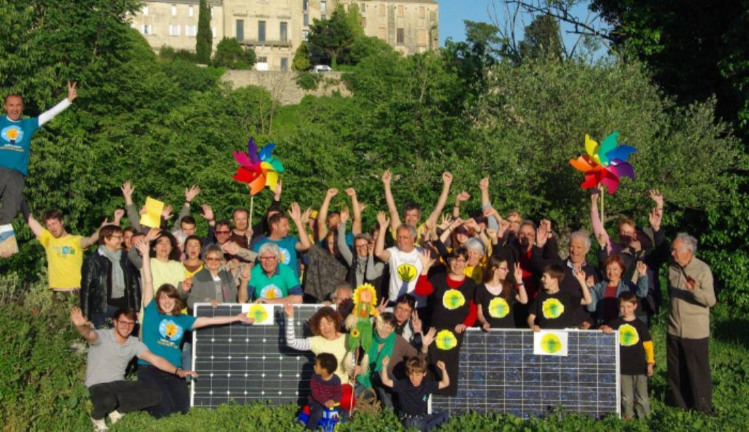 Ir a Lanzamos una Guía para crear Comunidades Energéticas e impulsar la energía comunitaria renovable