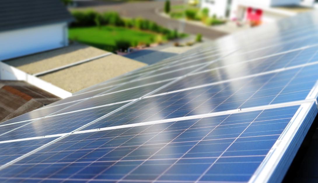Ir a Las Comunidades Energéticas podrían cubrir el 60% de la demanda eléctrica total de España