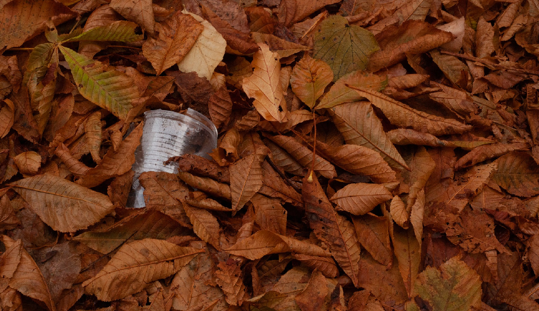 Ir a España está lejos de cumplir los objetivos de prevención, reutilización y reciclaje